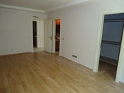 Продажа квартиры 4+1 18