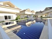 Продажа дома 130м² 4
