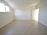 Продажа дома 130м² 8