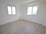 Продажа дома 130м² 9