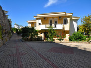Вилла - Каргыджак, Алания, Анталия, Турция