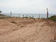 Участок - Ларнака, Ларнака, Кипр