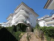 Квартира - Tepe, Алания, Анталия, Турция