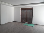 Квартира - Bahcelievler, Муратпаша, Анталия, Турция