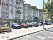 Продажа и аренда квартиры 1+1 14