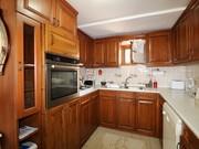 Продажа дома 135м² 10