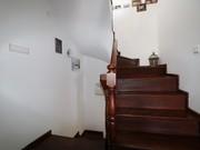 Продажа дома 135м² 11
