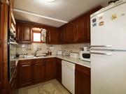 Продажа дома 135м² 12