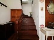 Продажа дома 135м² 13