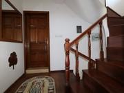 Продажа дома 135м² 15
