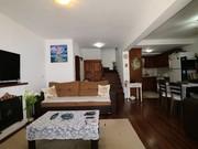 Продажа дома 135м² 19