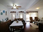 Продажа дома 135м² 24