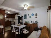 Продажа дома 135м² 27