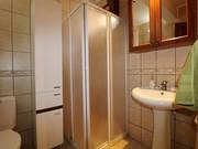Продажа дома 135м² 29