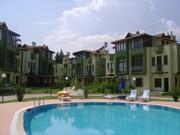 Вилла - Aslanbucak, Кемер, Анталия, Турция