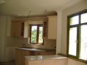 Продажа дома 170м² 8