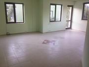 Продажа дома 170м² 9