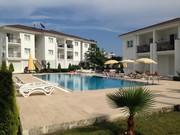 Квартира - Гёйнюк, Кемер, Анталия, Турция