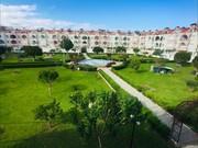 Квартира - Центр, Кемер, Анталия, Турция