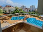 Квартира - Джикджилли, Алания, Анталия, Турция