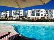 Квартира - Гюмбет, Бодрум, Мугла, Турция