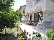 Вилла - Центр, Кемер, Анталия, Турция
