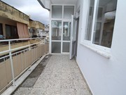 Квартира - Gullerpinari, Алания, Анталия, Турция