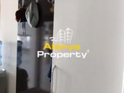 Продажа квартиры 2+1 13