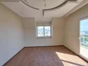 Продажа квартиры 3+1 18