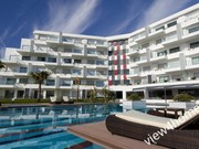 Квартира - Сиде, Манавгат, Анталия, Турция