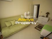 Квартира - Tosmur, Алания, Анталия, Турция