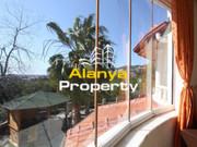 Продажа квартиры 1