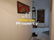 Продажа квартиры 2 комнаты 11