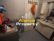 Продажа квартиры 2 комнаты 12