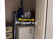 Продажа квартиры 2 комнаты 2