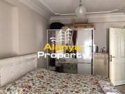 Продажа квартиры 2 комнаты 3