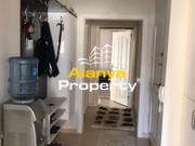 Продажа квартиры 2 комнаты 4