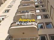 Продажа квартиры 2 комнаты 8