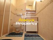 Продажа квартиры 2 комнаты 13