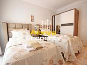 Продажа квартиры 2 комнаты 18