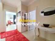 Продажа квартиры 2 комнаты 17