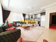 Продажа квартиры 2 комнаты 19