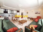 Продажа квартиры 2 комнаты 20