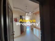 Продажа квартиры 2 комнаты 9