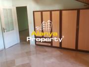 Продажа квартиры 4 комнаты 10