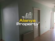 Продажа квартиры 4 комнаты 11