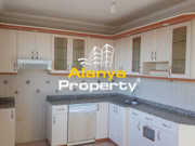 Продажа квартиры 4 комнаты 12