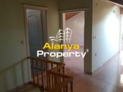 Продажа квартиры 4 комнаты 14