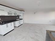 Продажа дома 110м² 8