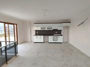 Продажа дома 110м² 9